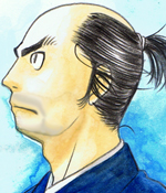 Kanetsugu001