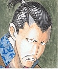 Ssukemasa00