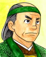 Masatoyo