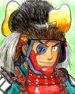 Masamune_face_4