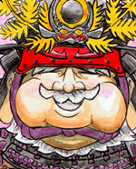 Ieyasu_2
