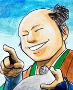 Shigeyoshi_4