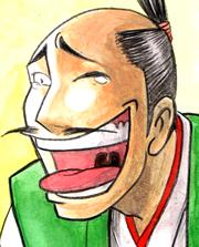 Nobunaga_face02_2