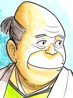 Niiro_tadamoto