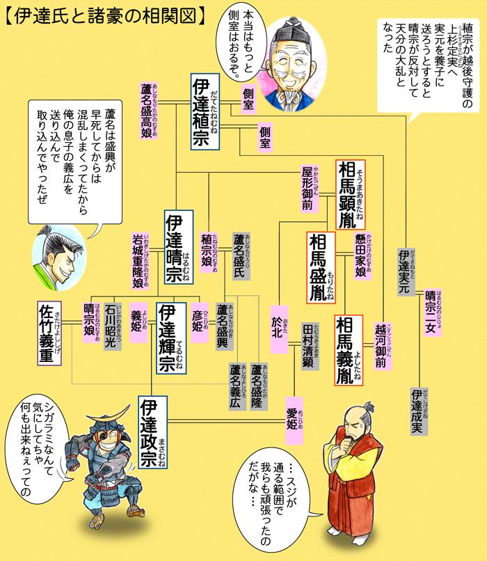 Soukanzu_4