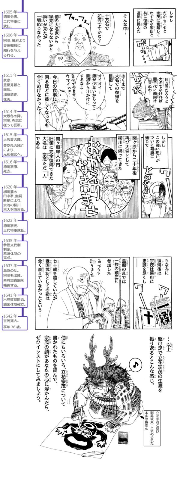 Shougai03_4